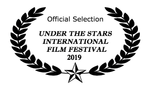 Official Selection BlackStars