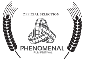 PFF_Official_Selection