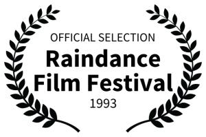 Raindanceoffsel