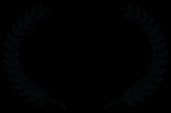 SEMI-FINALIST-LIFFTINDIAFilmotsav-WorldCineFestLonavla-2019history