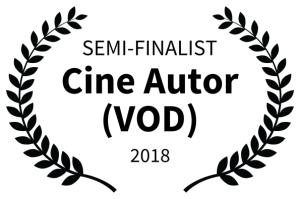 Semi-Finalist-CineAutorVOD-2018
