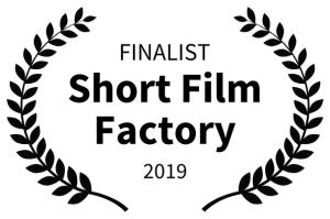 ShortFilmFinalistKCMBDC