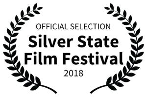 SilverStateoffsel