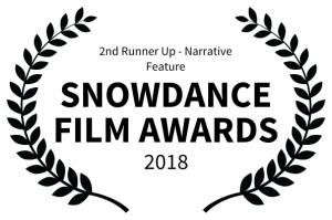 Snowdance Winner