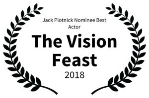 VisionBeastBestActor