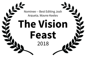 VisionFeastBestEditing