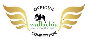 WallachiaHistoryLaurelOffSel