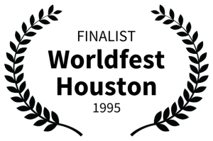 WorldfestHouston