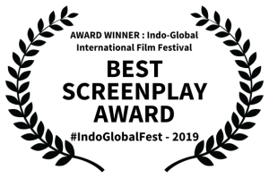best screenplay awardindoglobal