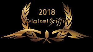 griffix2018(1) (2)