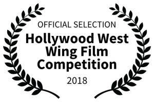 offselhollywoodwestwing