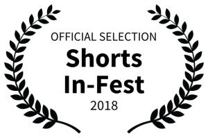 shortsinfest2018