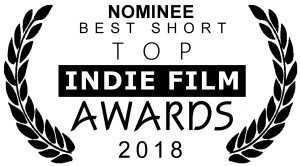 tifa-2018-nominee-best-short