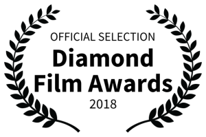 Diamondoffsel