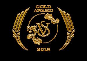 GOLD_AWARD_VSC_2018_LQ
