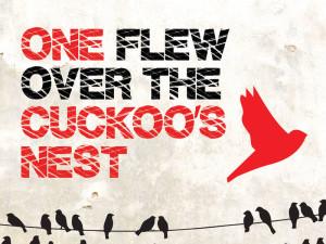 cuckoosnest_web-1538224247-5272