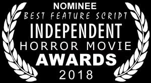 ihma-2018-nominee-best-feature-script