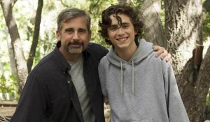 beautiful-boy-carell-chalamet