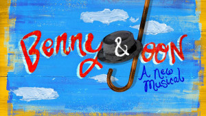 benny-and-joon-musical-new-jersey-regional-theater-paper-mill-playhouse