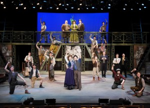 castnewsies-2080x1664 (1)