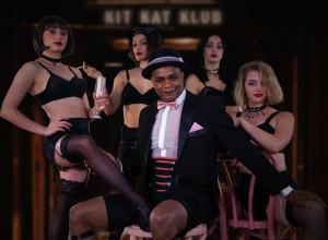 Cabaret6