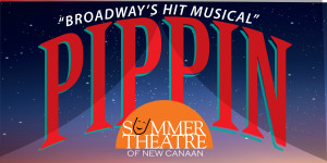 Pippin Poster