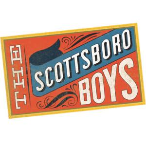 ScottsboroBoys400px
