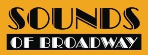 SoundsOfBroadway-logo-CROPPED