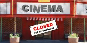 cinema-dying-670x335