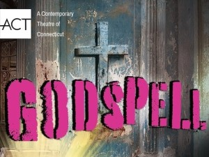 act-of-ct-godspell-graphic___06114550950