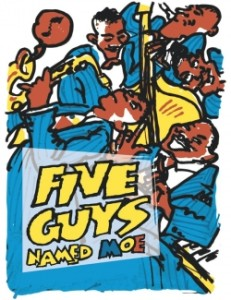 five_guys_sml